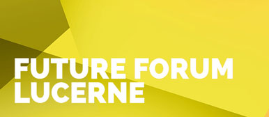 Logo Future Forum